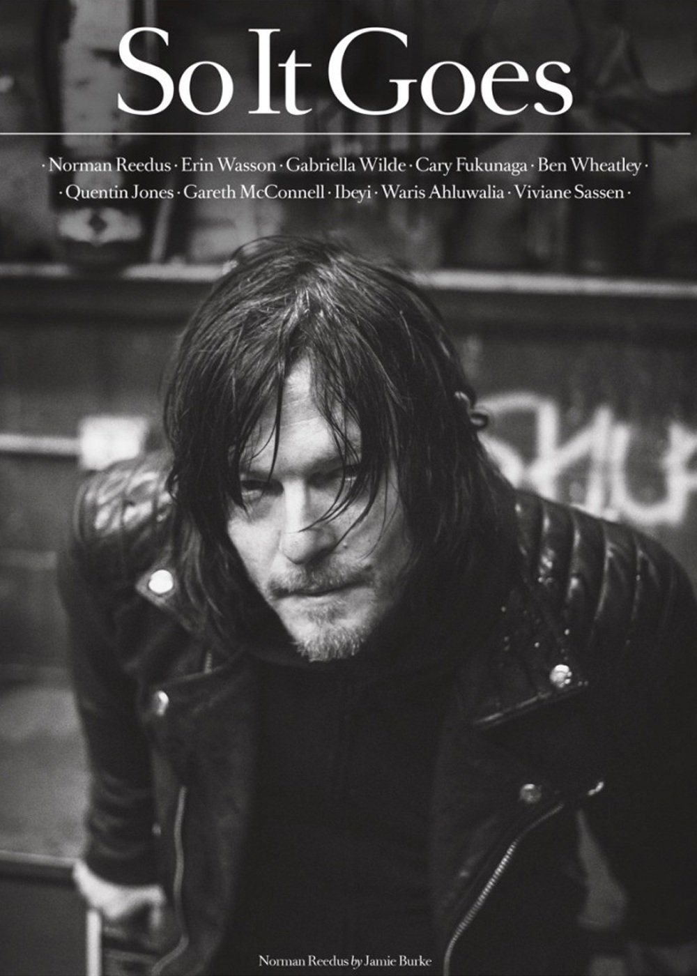 norman-reedus-so-it-goes