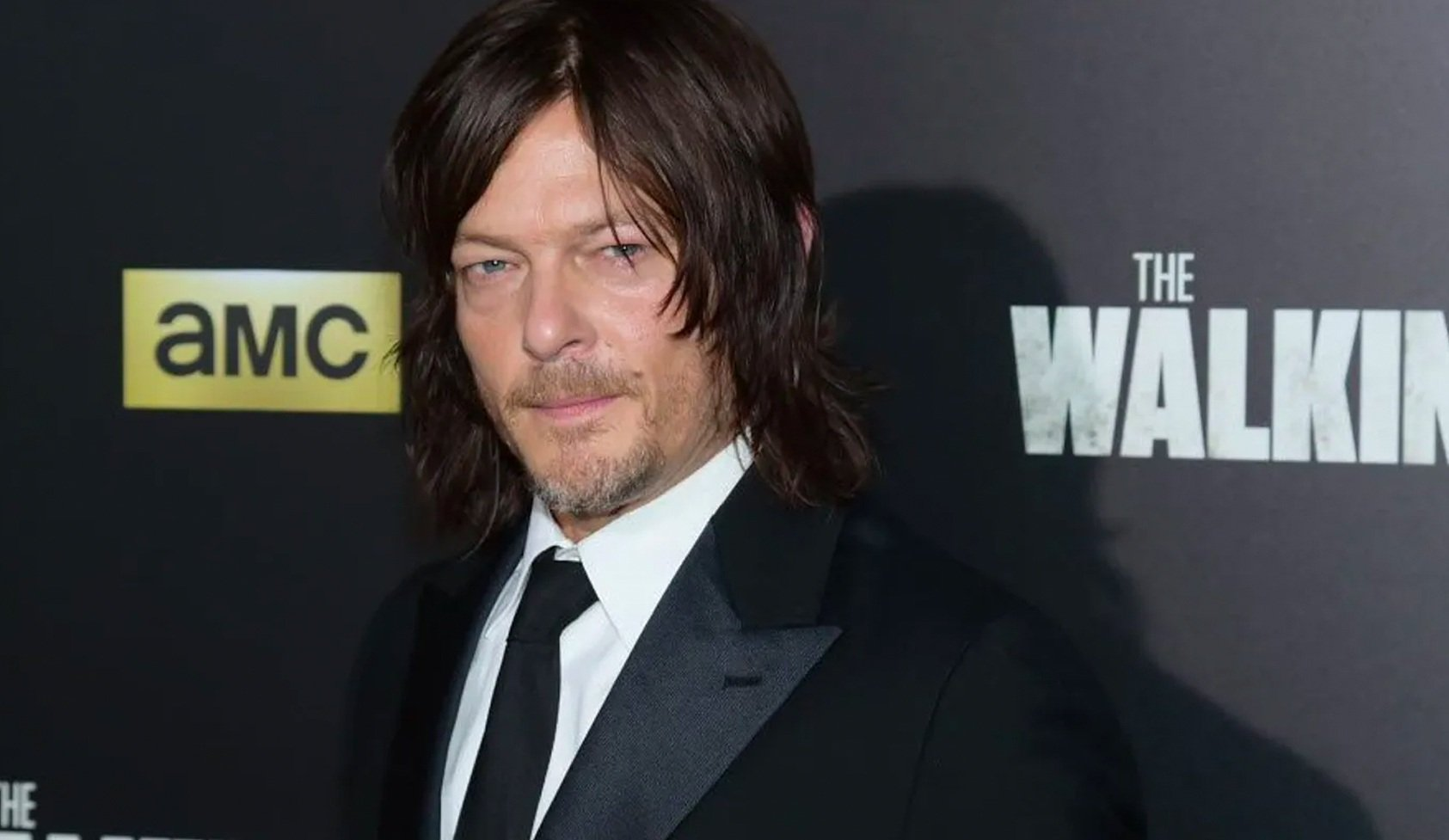 norman-reedus-walking-dead