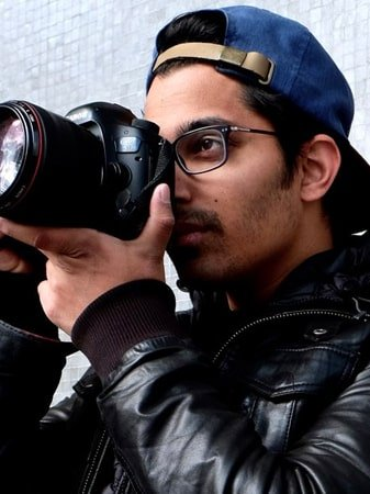 moeez-ali-photographer